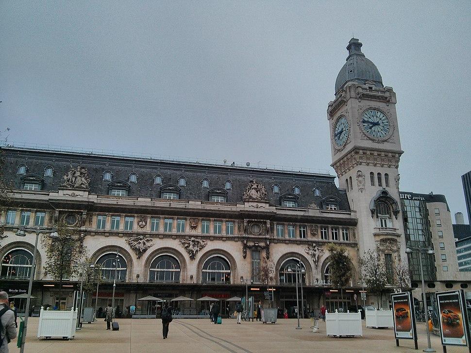 Gare de lyon.jpeg