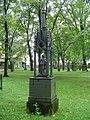 Garnisonfriedhof-alt-06.jpg