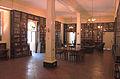 Garrison Library, Gibraltar 17.jpg