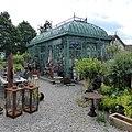 Garten - panoramio (12).jpg