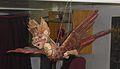 Garuda 12 - P1310891.JPG