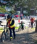 Gastineau Elementary Bike to School Day (17392863542).jpg