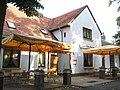 Gaststätte Zum Unterhammer (Forellengaststätte) - panoramio.jpg