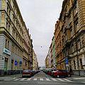Gata i Prag.jpg