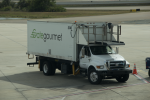 Gate Gourmet Truck.png