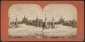 Gate to Greenwood, from Robert N. Dennis collection of stereoscopic views.png