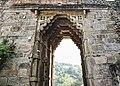Gate to the khumbhalgarh fort 1.jpg