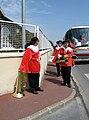 Gauchy (24 mai 2009) parade 013.jpg