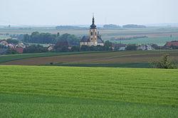 Gaukönigshofen, WÜ v NW.JPG