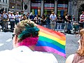 Gay (3696235552).jpg