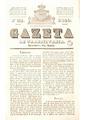 Gazeta de Transilvania, Nr. 22, Anul 1841.pdf