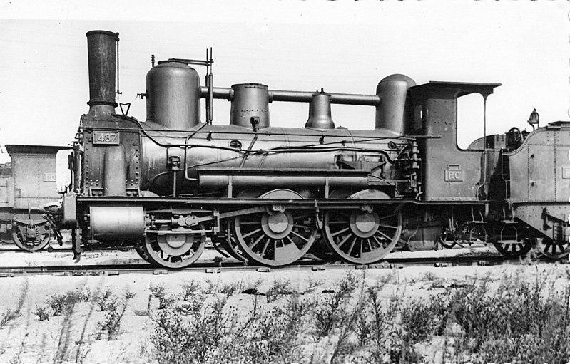 File:GdCentral loco PO1487.jpg