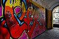Gdansk graffiti - panoramio.jpg