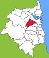 Gdynia-Grabowek.PNG