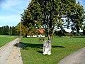 Gedenkstein - panoramio (17).jpg