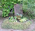 Gedenkstein Dorfstr 39a (Falkb) Kriegsopfer.jpg