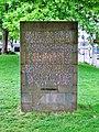 Gedenkstein im Volkspark Hagen.jpg