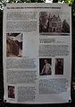 Gedenktafel Am Großen Wannsee 58 (Wanns) Nelson Faßbender.jpg
