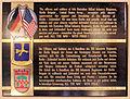 Gedenktafel Kirchstr 1-3 (Zehl) US-Soldaten.jpg
