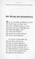Gedichte Rellstab 1827 032.png