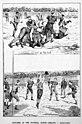 Geelong vs melbourne sketches 1880.jpg
