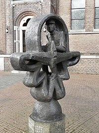 Geldrop - De Wever - Ruud Ringers - 1.jpg