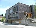 Gemeindehaus - panoramio (17).jpg