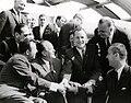 Gemini 4 Astronauts Meet Yuri Gagarin.jpg