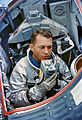 Gemini 5 Elliot See water egress training.jpg