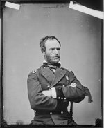 Gen. William T. Sherman - NARA - 525970.tif