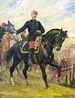 General Baquedano - Ejército de Chile.jpg
