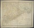 General Charte von dem Koenigreiche Sachsen.jpg