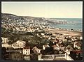 General view from Mustapha, I, Algiers, Algeria-LCCN2001696370.jpg