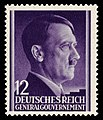 Generalgouvernement 1941 75 Adolf Hitler.jpg