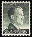 Generalgouvernement 1943 103 Adolf Hitler.jpg