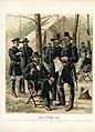 Generals and Officers (1861-1866).jpg