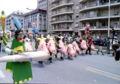 Genova-G8 2001-Manifestazione disobbedienti.jpg