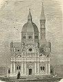 Genova chiesa dell'Immacolata Concezione.jpg