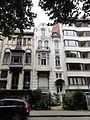 Gent, Parklaan 39 - 18572 - 2.jpg