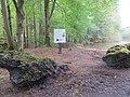 Geo-Naturpark Michelstadt «Vom Rennofen zum Hochofen».jpg