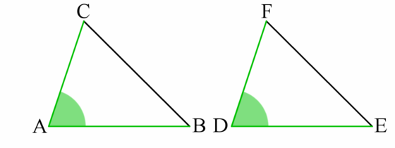Geom side congr 06.png