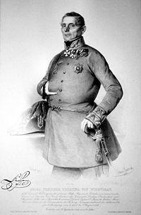 Georg Rukavina.jpg