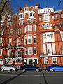 George Frederick Samuel Robinson - 9 Chelsea Embankment SW3.jpg