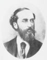 George Harvey Chickering d1899 USA.png