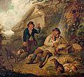 George Morland Kleintierfänger 1793.jpg