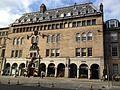 George Street 117-121, Edinburgh.JPG