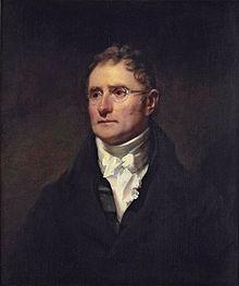 George Thomson by Henry Raeburn (Source: Wikimedia)