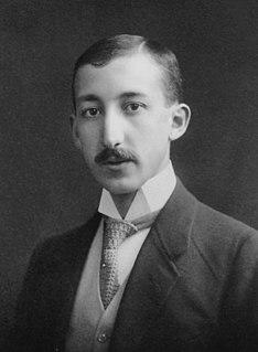 George de Hevesy Hungarian chemist
