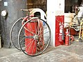 Georgetown PowerPlant Museum fire extinguishers.jpg
