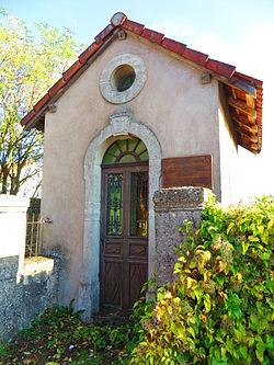Gerbécourt la chapelle.JPG